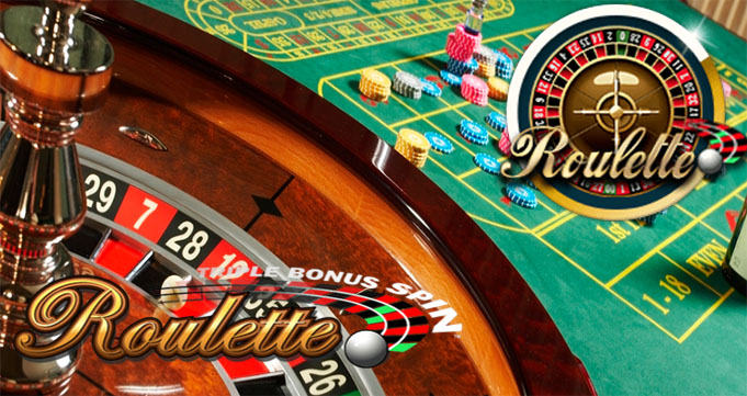 Tips & Panduan Ampuh Bermain Roulette Online